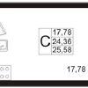 Продажа квартиры Кудрово, Европейский пр-кт, 2 к. 2. 1