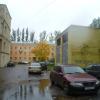 Продажа квартиры Понтонный, Ал. Товпеко ул., д.15