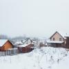 Продажа участка КП Кавголовское озеро, 37