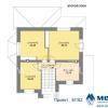 Проект дома M162, 207 м2