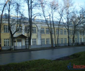 Продажа квартиры Волхов, Коммунаров ул., д.20