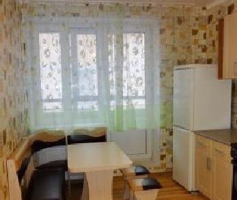 Продажа квартиры Всеволожск г., Взлетная ул., д. 12, к. 3