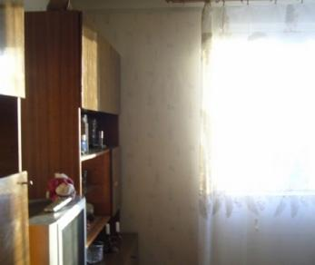 Продажа квартиры Кириши, д.19
