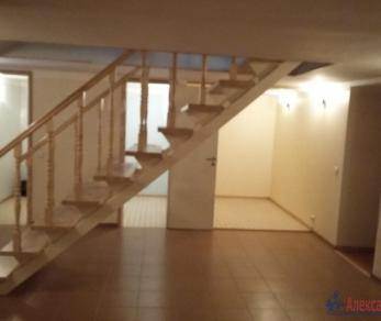 Продажа дома Житково
