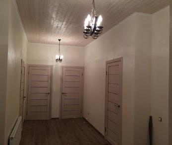Продажа дома пос. Белоостров