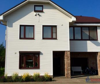 Продажа дома Князево