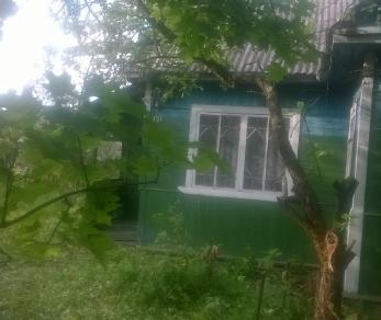 Продажа дома Отрадное, Садовая ул.