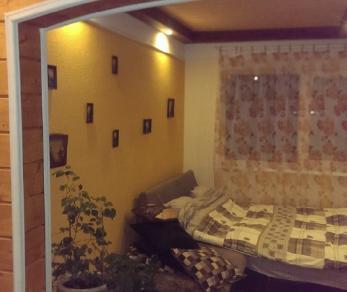 Продажа дома Павловск