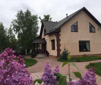 Продажа дома Романовка