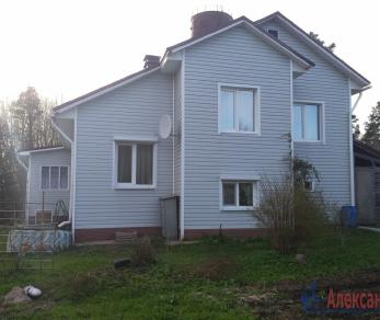Продажа дома Шильцево