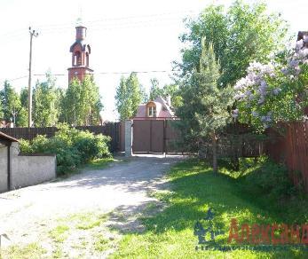 Аренда дома Токсово, Гоголя ул.