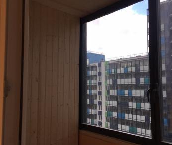 Продажа квартиры Кудрово дер., Пражская ул., д. 11