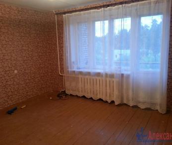 Продажа квартиры Перово, д.6