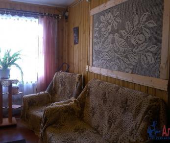 Продажа дома Воронино