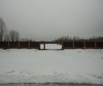 Продажа участка Старые Раглицы