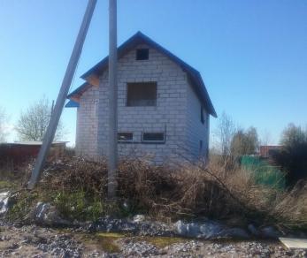Продажа дома Ковалево, Лесная ул.