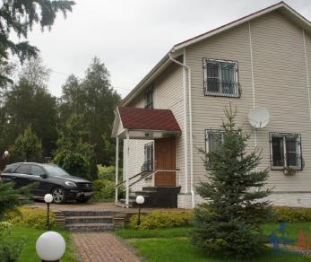 Продажа дома Куйвози массив