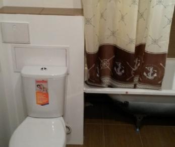 Аренда квартиры Кудрово, Областная ул., д.1