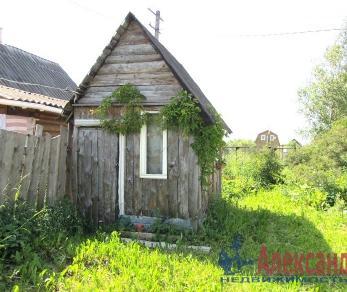 Продажа дома Пудость