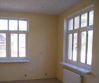 Продажа дома Светлое