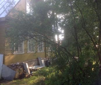 Продажа дома Всеволожск, Западная ул.