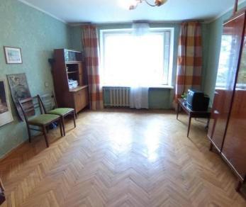 Продажа квартиры Пушкин, Конюшенная ул., д.27/44