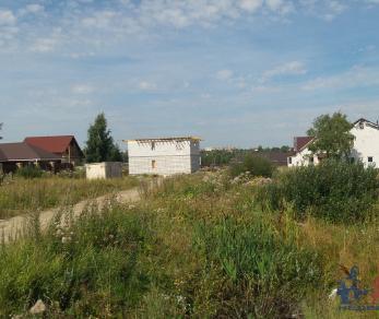 Продажа участка Кобралово, Петровская ул.