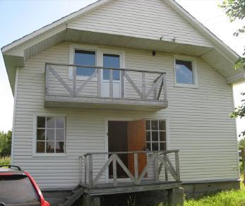 Продажа дома Касимово
