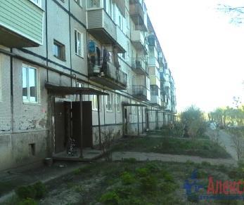 Продажа квартиры Оржицы дер., д. 19
