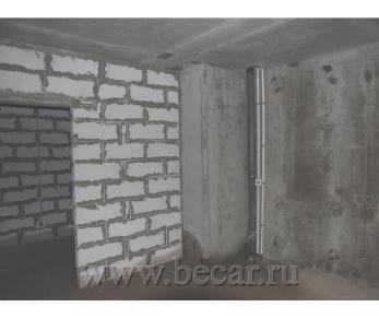 Продажа квартиры Сертолово п, Ларина ул., д. 15