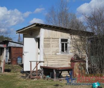 Продажа дома Горы, 1-я линия