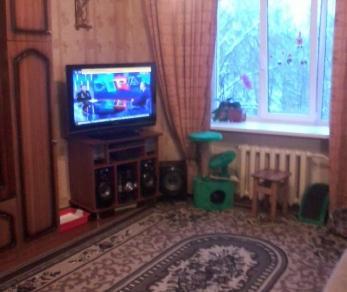 Продажа квартиры Ломоносов, Кр. Флота ул., д.5
