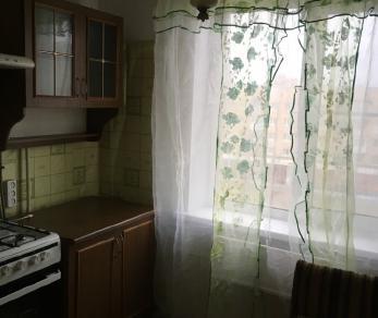 Продажа квартиры Кириши, Ленина пр., д.21