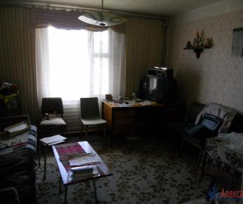 Продажа дома Замостье