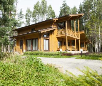Продажа дома Медный Завод