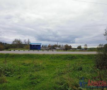 Продажа дома Курпово