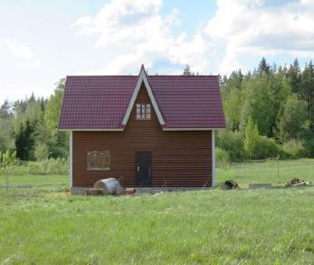 Продажа дома Мельниково