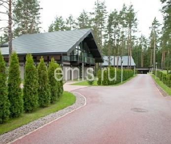 Продажа дома Цвелодубово