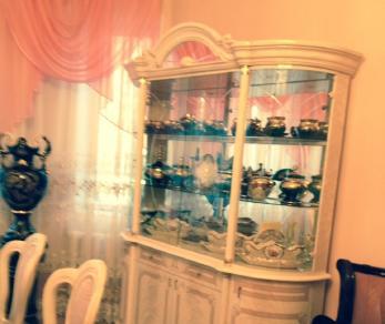 Продажа дома Старо-Паново, 1-я Заводская ул.