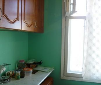 Продажа квартиры Старая дер., Верхняя ул., д. 12