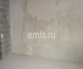 Продажа квартиры Красное Село г., 1-ого Мая ул., д. 3