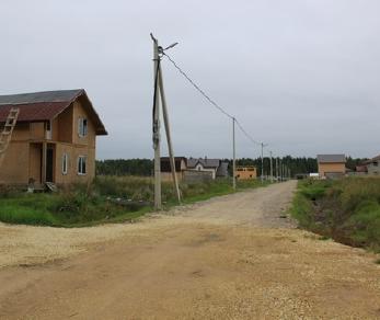 Продажа участка КП Кокосы, 47