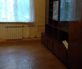 Аренда квартиры Петергоф, Чебышевская ул., д.9