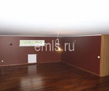 Продажа дома Кирполье
