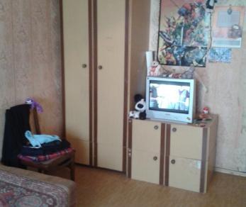 Продажа квартиры Петергоф, Шахматова ул., д.16