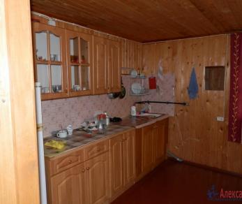Продажа дома Орехово п/ст