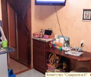 Продажа квартиры Старая дер., Верхняя ул., д. 34