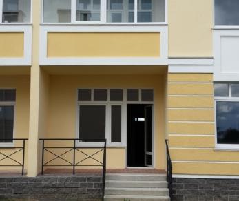 Продажа дома Пушкин, Гуммолосары, Анциферовская ул.