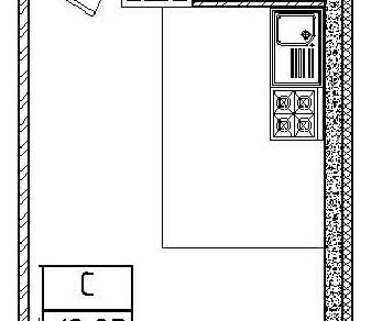 Продажа квартиры Мурино, Лаврики ш., д. 4, к. 4