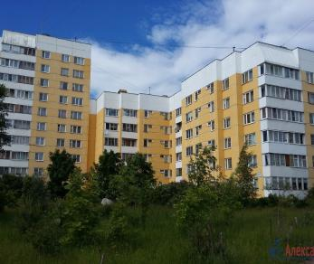 Продажа квартиры Сестрорецк, Приморское ш., д.265